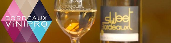 Bordeaux-Vinipro Mar 3 to Mar 5 - Bordeaux