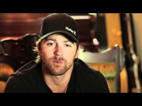 Kip Moore - Eric Church Tour Dates Announced! NOW THAT WILL BE A SHOW!!