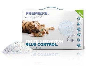 Google-Ergebnis für http://www.fressnapf.de/uploads/bilder/artikel/katze/prem/katze-premiere-white-sensation-blue-control-12-liter-premiere-i-love-my-cat-1-l.jpg EUR 14,99
