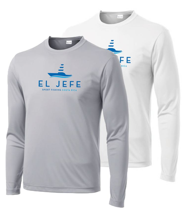 17 best images about dri fit fishing shirts on pinterest for Costa fishing shirt