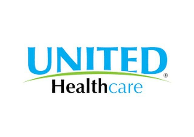 United Health care Dental Vision Disability Critical Illness Travel Insurance