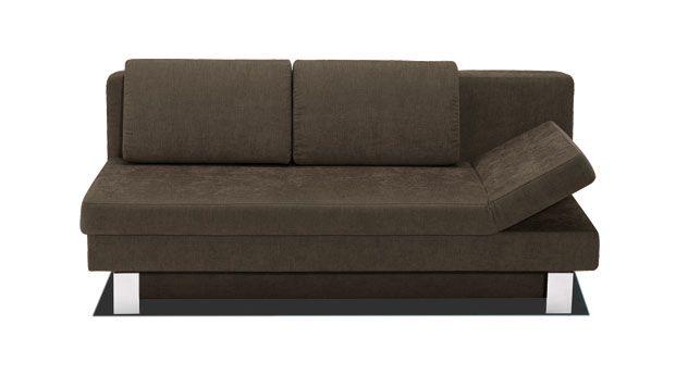 1000 bilder zu schlafsofas auf pinterest h hlen lichter und lounges. Black Bedroom Furniture Sets. Home Design Ideas