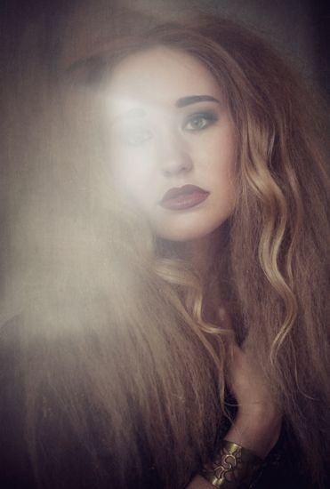 Photographer Isabell N Wedin www.isabellnwedin.com Makeup and Hair Marinela Vilceanu