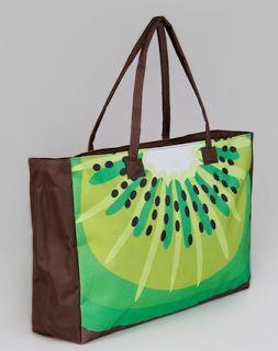 Блог Лилии Первушиной: [Готовимся к лету] Удобные сумки для пряжи под вязание на улице.