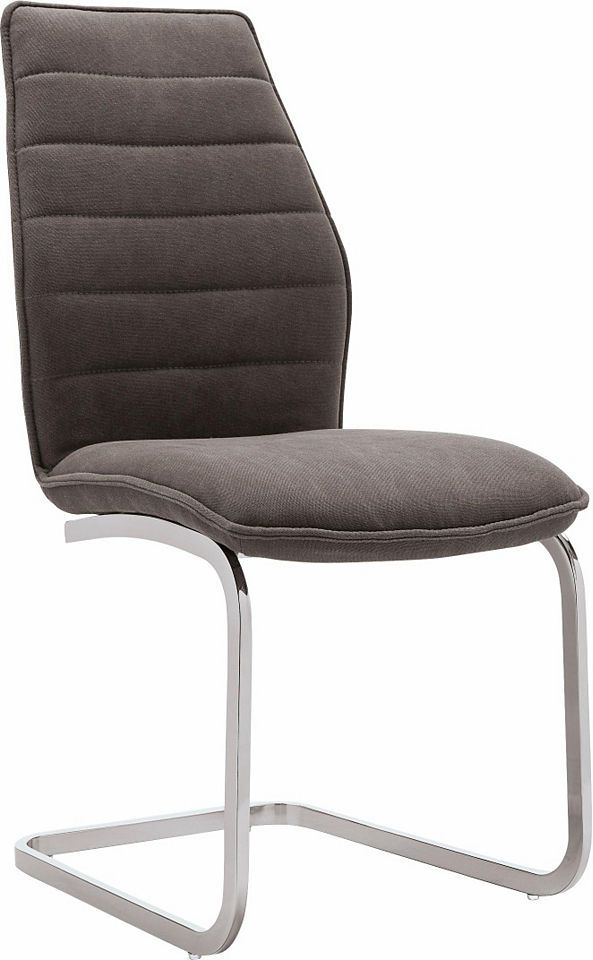 best 25 musterring ideas on pinterest musterring m bel. Black Bedroom Furniture Sets. Home Design Ideas
