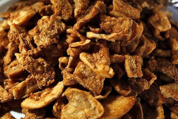 Cvarci    http://crolove.pl/5-potraw-ktore-niekoniecznie-musisz-sprobowac-bedac-w-chorwacji/    #CroatianFood #FoodPorn #Food #Jedzenie #JedzeniewChorwacji  #Chorwacja #Croatia #Hrvatska