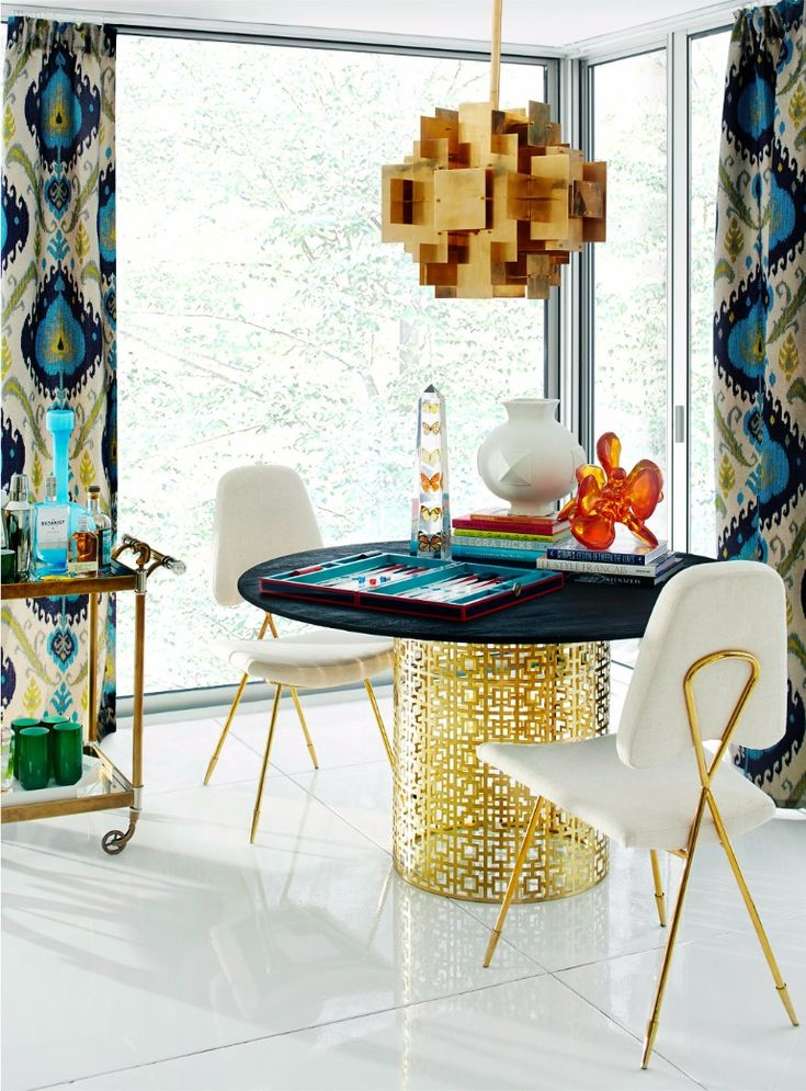 1000 images about dining room decor ideas 2017 on for Architectural decoration crossword clue