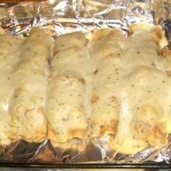 Chicken or Turkey Crepes with TarragonTurkey Crepes, Chicken Recipe, Food And Drink, Crepes Chicken, Chicken Crepes Recipe, French Food, Allrecipes Com, Tarragon Recipe, Recipe Chicken