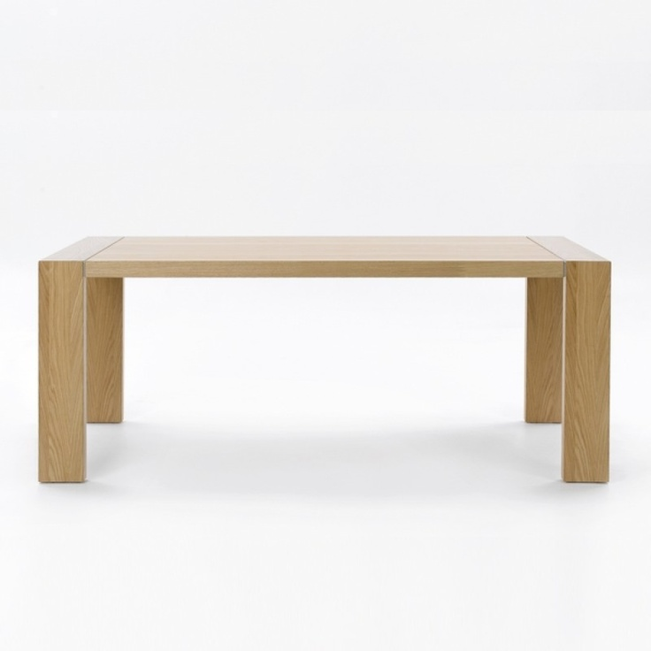Table Mobitec Montreal Mobilier Pinterest : f4ad5700a6de9f8b51584a92d4598725 from pinterest.com size 736 x 736 jpeg 52kB