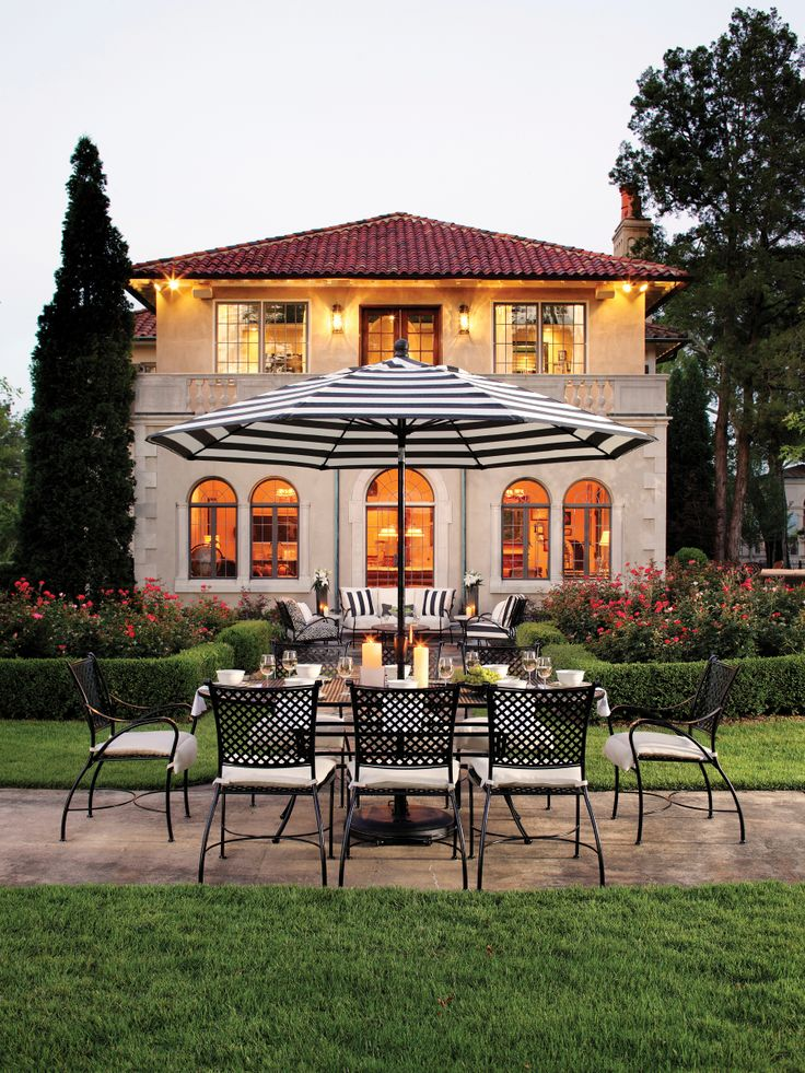 1000 images about summer classics richmond va on for Outdoor furniture richmond va