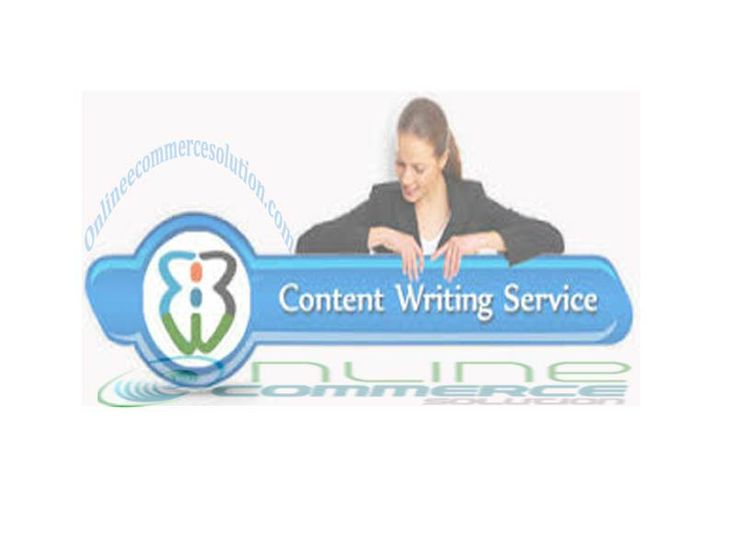 Online Ecommerce Solution is working for all type of content writing now for SEO Content Writing to increase your website ranking on search engine contact our website Onlineecommercesolution.com