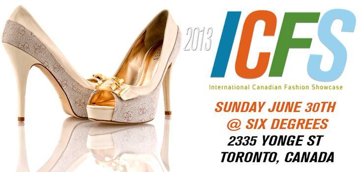 www.internationalcanadianfashionshowcase.com