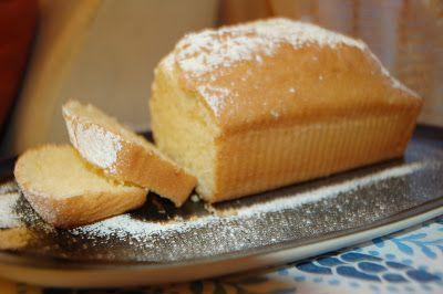 http://wasabicucina.blogspot.it/2011/02/torta-soffice-al-limone-e-latte-di.html