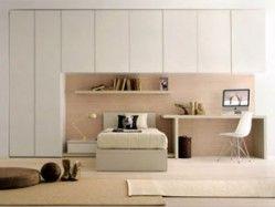 cameretta-ponte-letto-singolo-Start-1