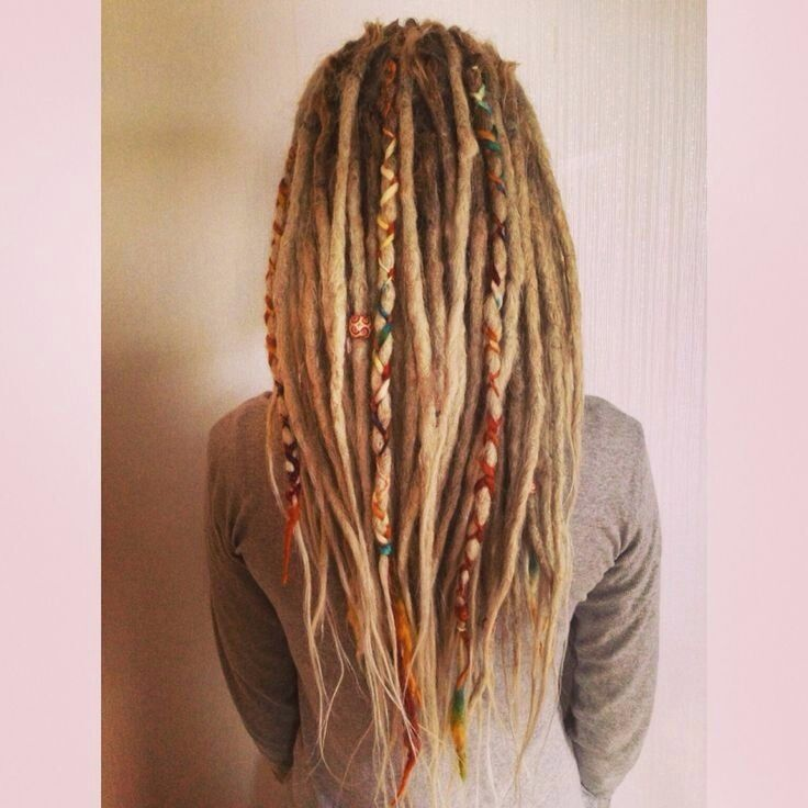 Mobile Dreadlock technician 5 years experience Natural Crochet or Temporary…
