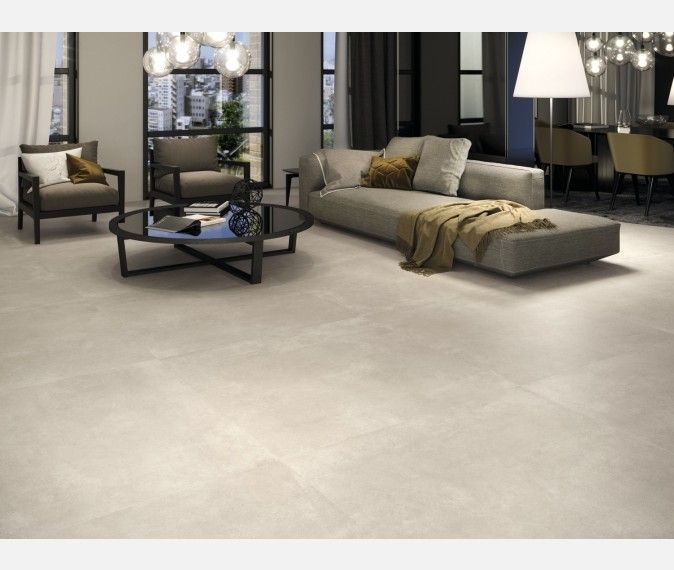 Carrelage Gris Taupe 60x60 Idees