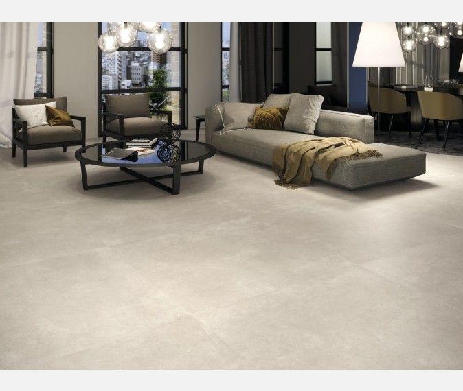 Arkety Sand Living Room Trends Large Floor Tiles Large Format Tile