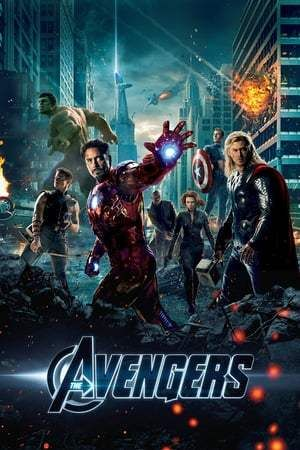 avengers 2012 free download full movie