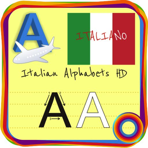 Language Learning Apps | Kidosphere