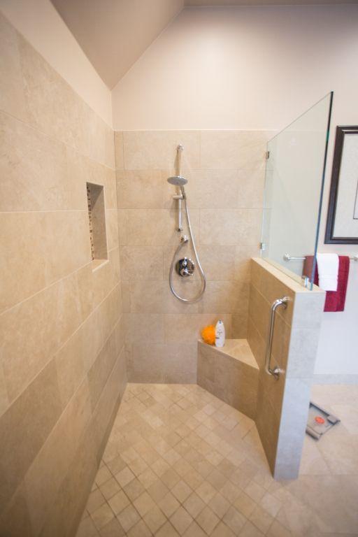 Universal Design Bathrooms Dr Design Remodel Universal