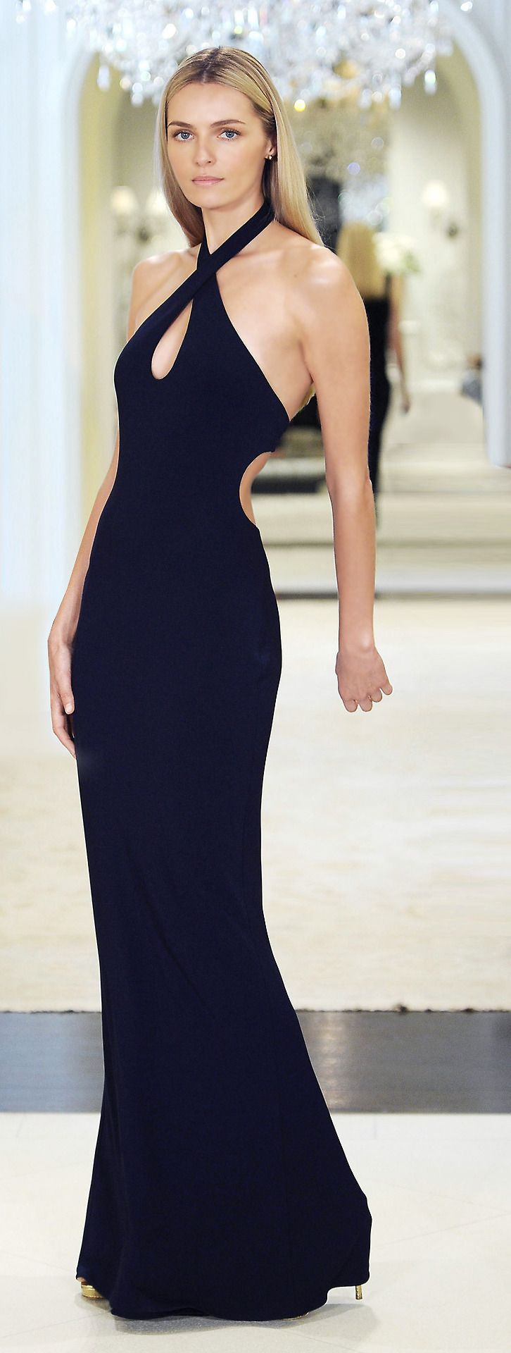 Ralph Lauren resort 2015- I just want to look like a ralph model, everything is so sublime, luxe, refined, & cool.  flawless