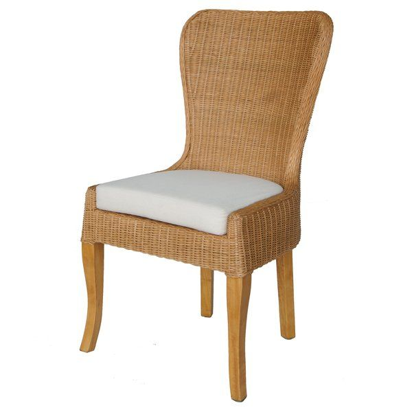 You Ll Love The Adilet Dining Chair At Wayfair Great Deals On All Furniture Products With Free Shipping Most Stuff Even
