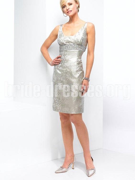 24 Best Dresses