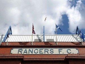 Jordan Rossiter: 'Rangers defeat in Europa League will never be forgotten'