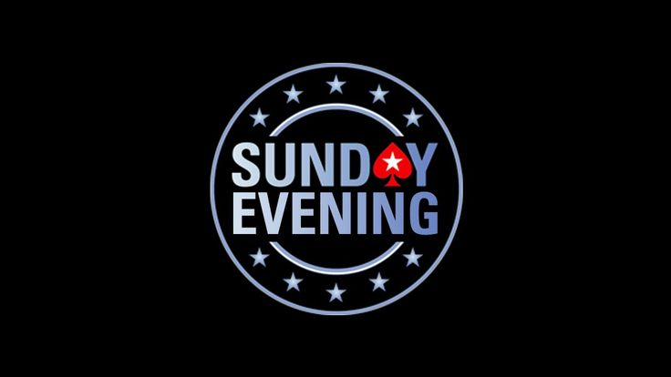 Sunday Evening 20 September 2015: Final Table Replay - PokerStars IT