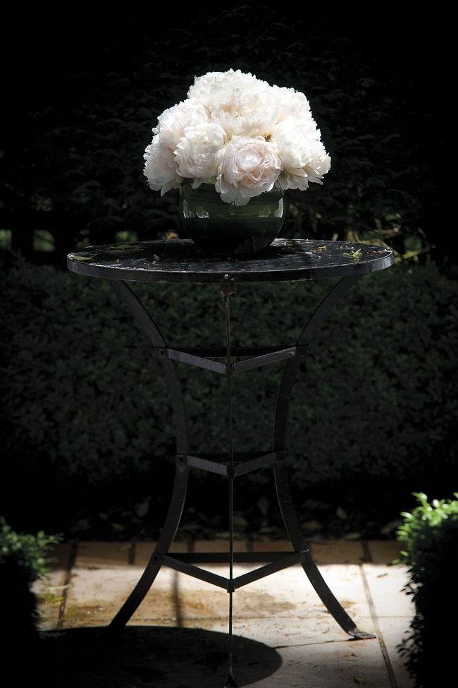 beautiful flower arrangments