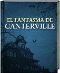 El Fantasma de Canterville. Oscar Wilde http://www.ellibrototal.com/ltotal/?t=1&d=3464_8830_1_1_3464 El Libro Total.