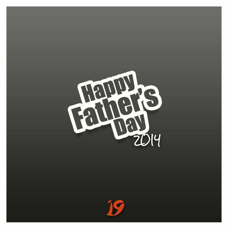 fathers day zimbabwe