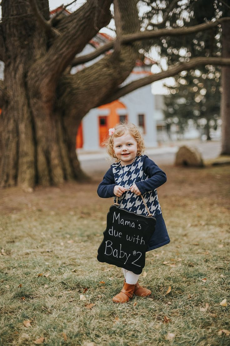 Auburn New York surprise Pregnancy announcement family photography session // Emma Bauso Design, Emma Bauso Photography