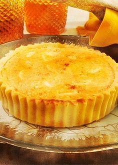 A Torta de Palmito  fácil é muito saborosa, experimente essa maravilha de comida e sirva como lanche ou acompanhamento nas refeições.