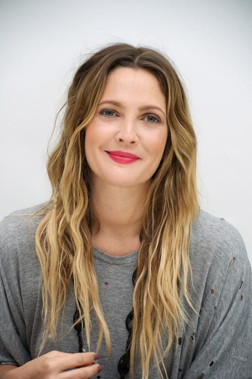 As a busy actress, Drew Barrymore has traveled a lot. Here are her (surprisingly down to earth) top tips.