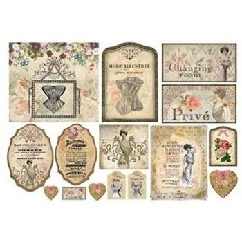 17 best images about carte decoupage e transfer on for Tende carta di riso