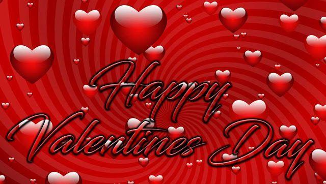 Happy Valentines Day Images 2020 Valentines Day Images Photos Pictures For Fa Valentines Day Images Free Happy Valentines Day Photos Valentines Day Greetings Happy valentine day wallpaper free
