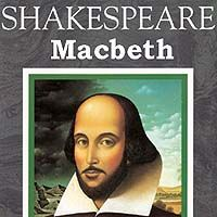 Critical Essay on Commanding and Powerful Lady Macbeth by Shakespeare