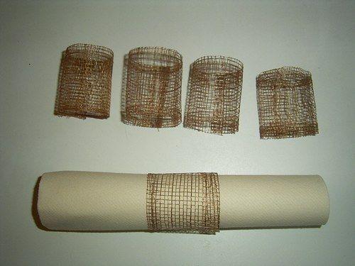 rond de serviette en sisal serviettes pinterest mariage church and sisal. Black Bedroom Furniture Sets. Home Design Ideas