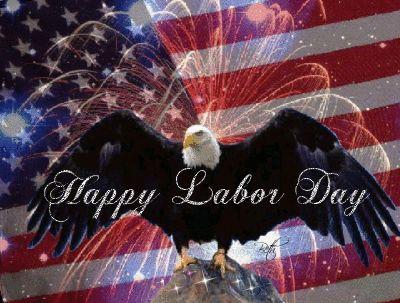 Happy Labor Day weekend! #TGIF www.wholeblossoms.com