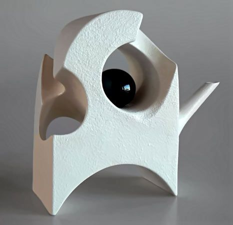 433 best ceramica escultura images on Pinterest