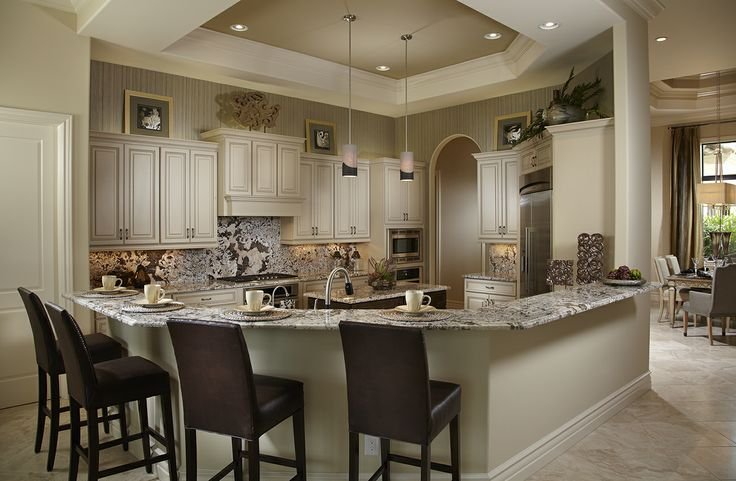 15 best private residence casa fiore images on pinterest bonita springs florida commercial - Villa de vacances vogue interiors ...