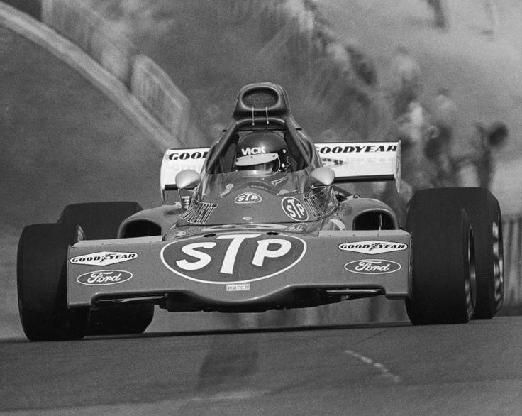 Best Formula Images On Pinterest Emerson Race Cars