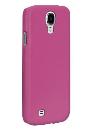 WHOLESALE CELL PHONES  SAMSUNG GALAXY S4 EXTREME RUGGED IMPACT HARD CASE HOLSTER - HOT PINK $25.00