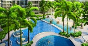 A comprehensive guide to all the latest property launches in Singapore +65 6100 2251 >> New Condo Launch --> Officialpropertylaunch.com