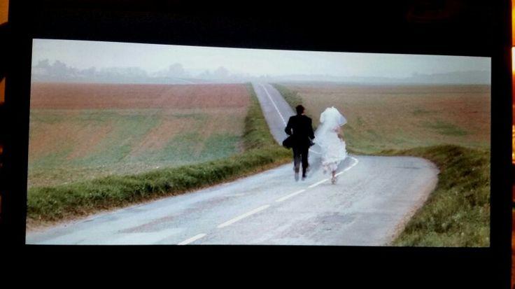 Les Émotifs Anonymous-isimsiz romantik-2010