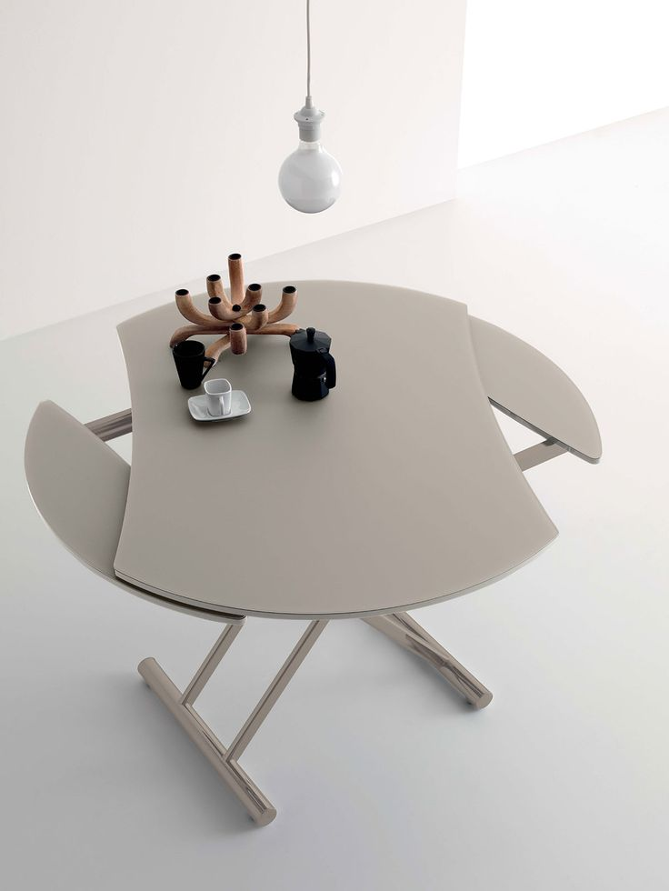 193 best italy dream design new website nov 2015 images on - Transformable coffee table ...