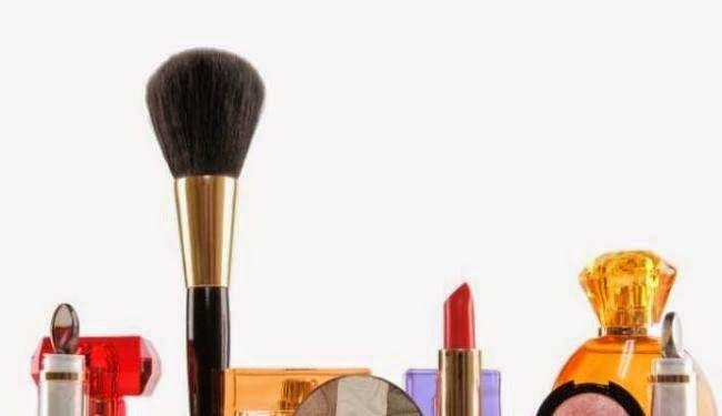 Awali Kulit Sehat Alami Dengan Produk Kecantikan Viva