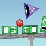 Computerspil i skolen | Just another WordPress site