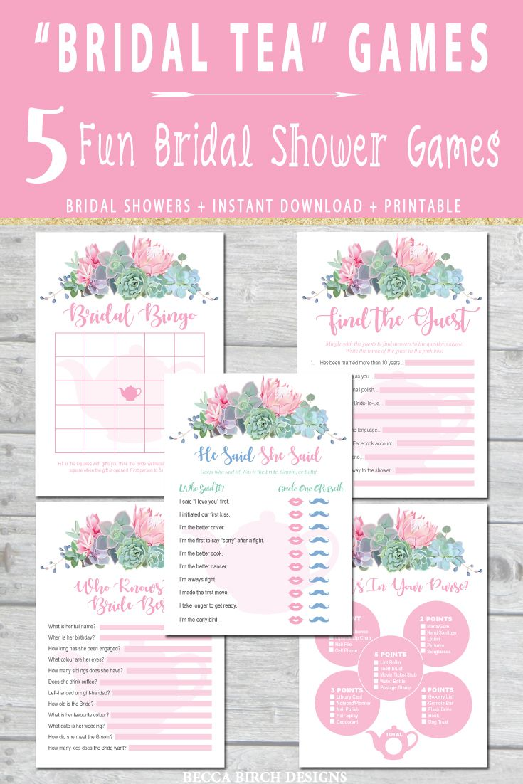 16 best Bachelorette Party Games images on Pinterest | Spielideen ...
